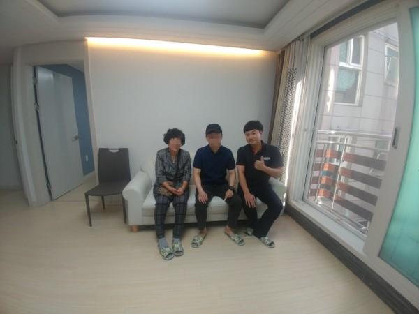 구월동 예술회관역 인근 신축빌라를 계약하신 김x석 고객님 계약을 축하드립니다></a></span ><li class=